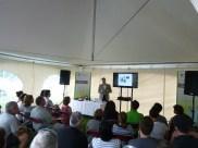 Festival de Terrebonne, 2013