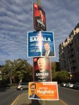 Élections 2015