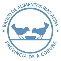 Campaña solidaria Rias Altas y Richard's Barbería Coruña