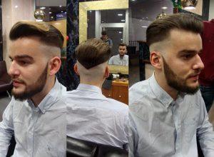 corte-chico-moderno-agresivo-en-coruna-richards-barberias