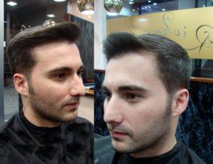 corte-de-pelo-afeitado-premium-en-coruna-barberias-richards