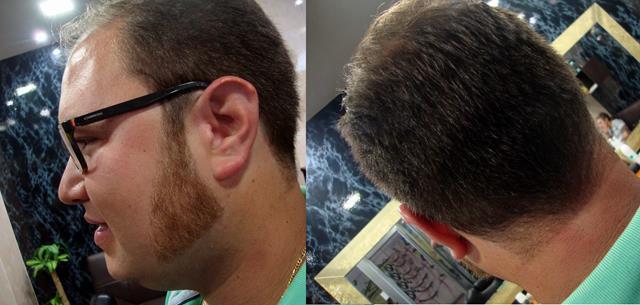 corte-y-afeitado-en-barberia-richards