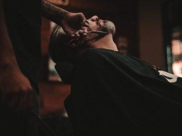 Importancia de lucir tu barba cuidada y sana