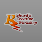 Richard's Creative Workshop