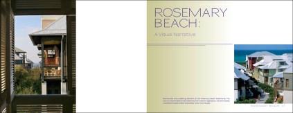 Rosemary Beach (2007)