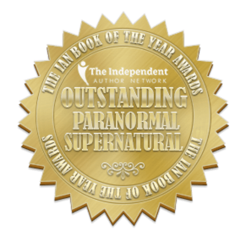 Book Awards and HonorsLove After Life | Official Website of