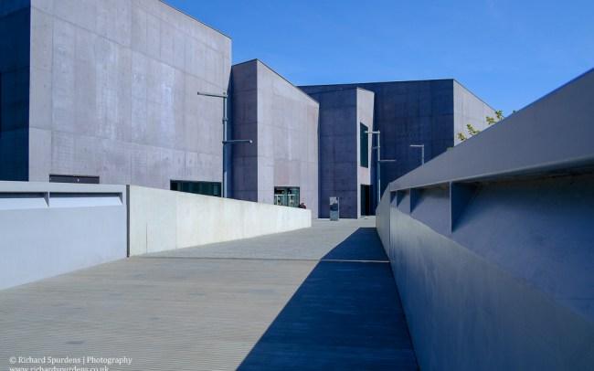 hepworth gallery (1 of 16)