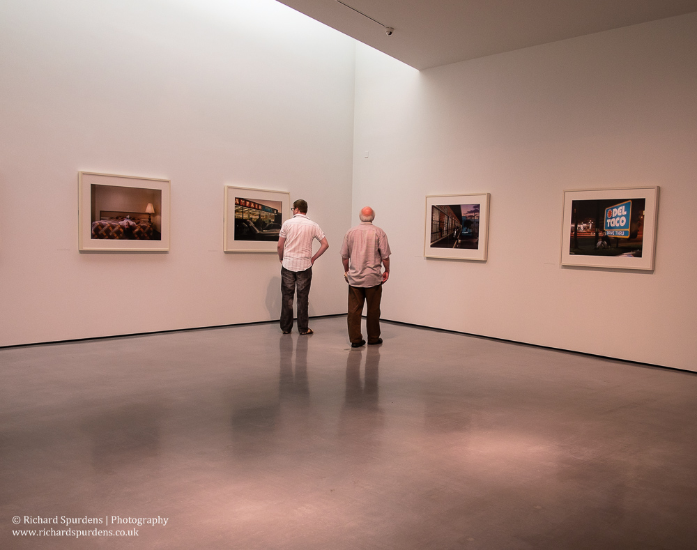 Hepworth gallery (14 of 16)