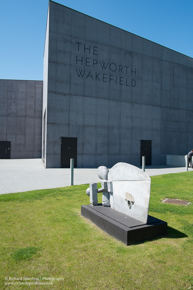 Hepworth gallery (16 of 16)