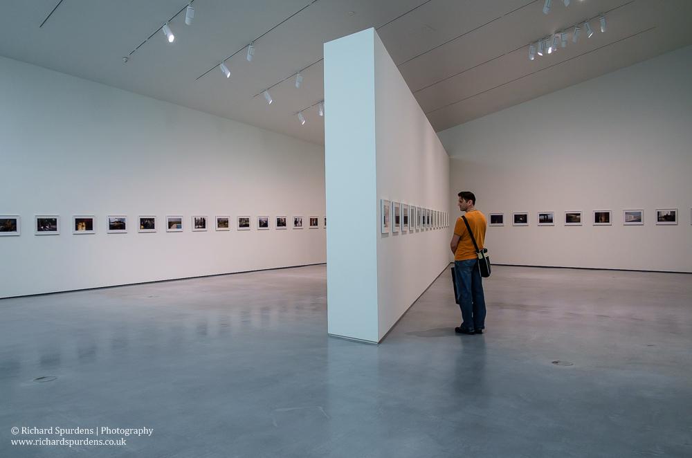 hepworth gallery (9 of 16)