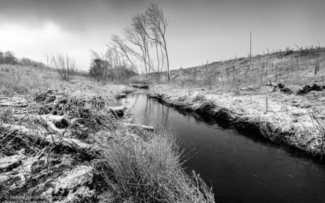 Landscape Photograher - Landscape Photography -