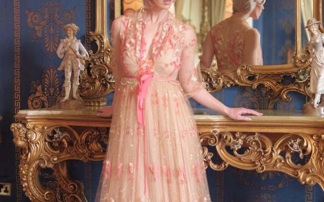 Walters Wardrobe angela h