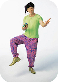 man-juggling-way-to-wealthy-money-success--richardstep