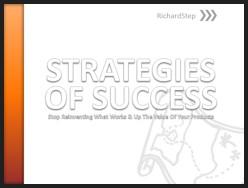 Strategies-of-Success--RichardStep--3c--240pxW