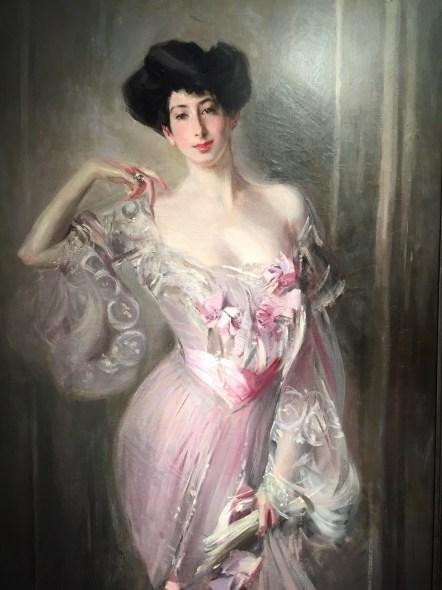 victorian-woman