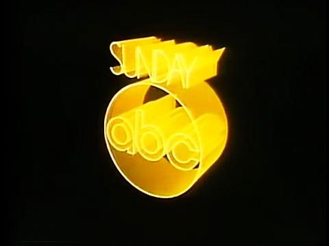 ABC Logo Series