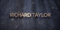 Richard Taylor CGI Montage