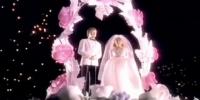 7UP Wedding