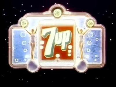 7 UP Bubbles