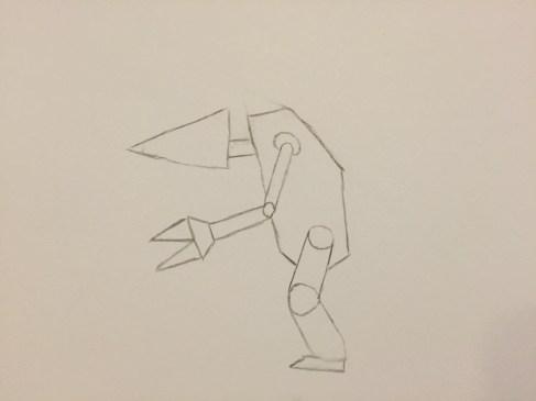 IMG_0241[1]