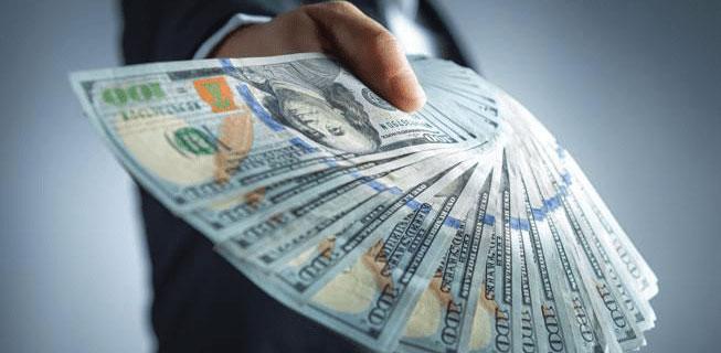 מדוע תשלומים במזומן אינם תמיד הכלי הטוב ביותר לעזור לאנשים עניים