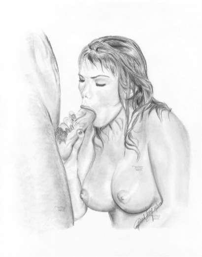 Loving Mouth