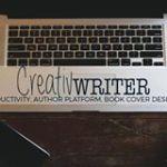 CreativWriter