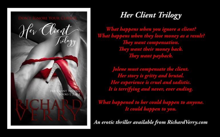 Her-Client-Trilogy-advert1024-640