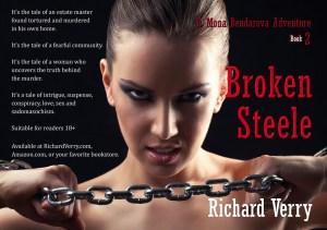 Broken-Steele