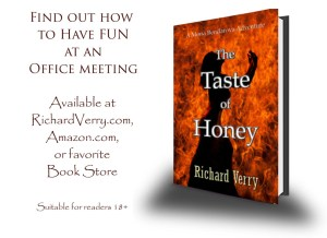 Taste-Of-Honey--advert4a