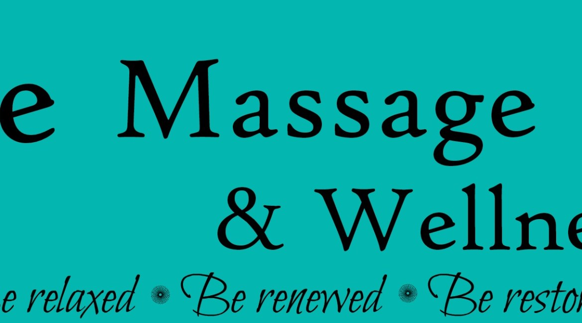 Need help? Need to relax?