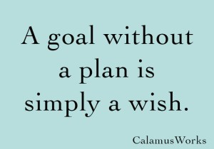 Quote-GoalWithoutPlan