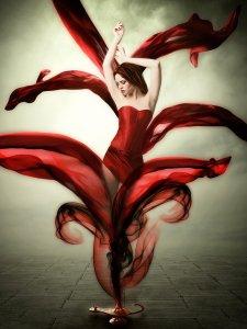 Livid by Auriferous Art