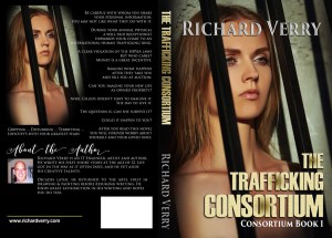 the-trafficking-consortium-book-cover