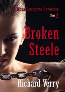 Broken Steele-thumbnail