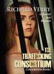 Trafficking Consortium-thumbnail