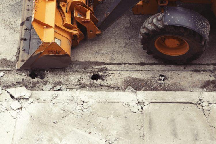 bagger-constructing-construction-2489