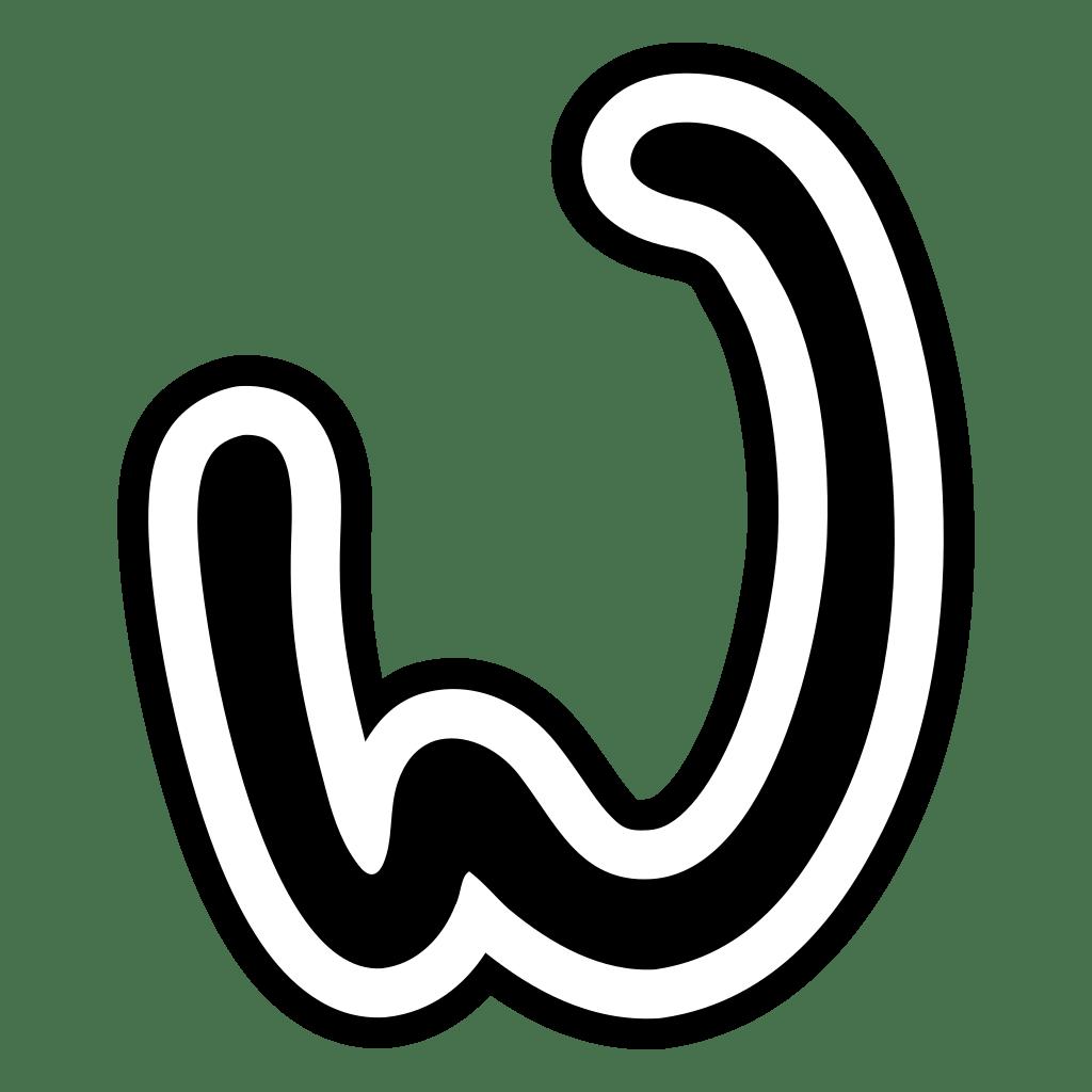 W- We Freedive