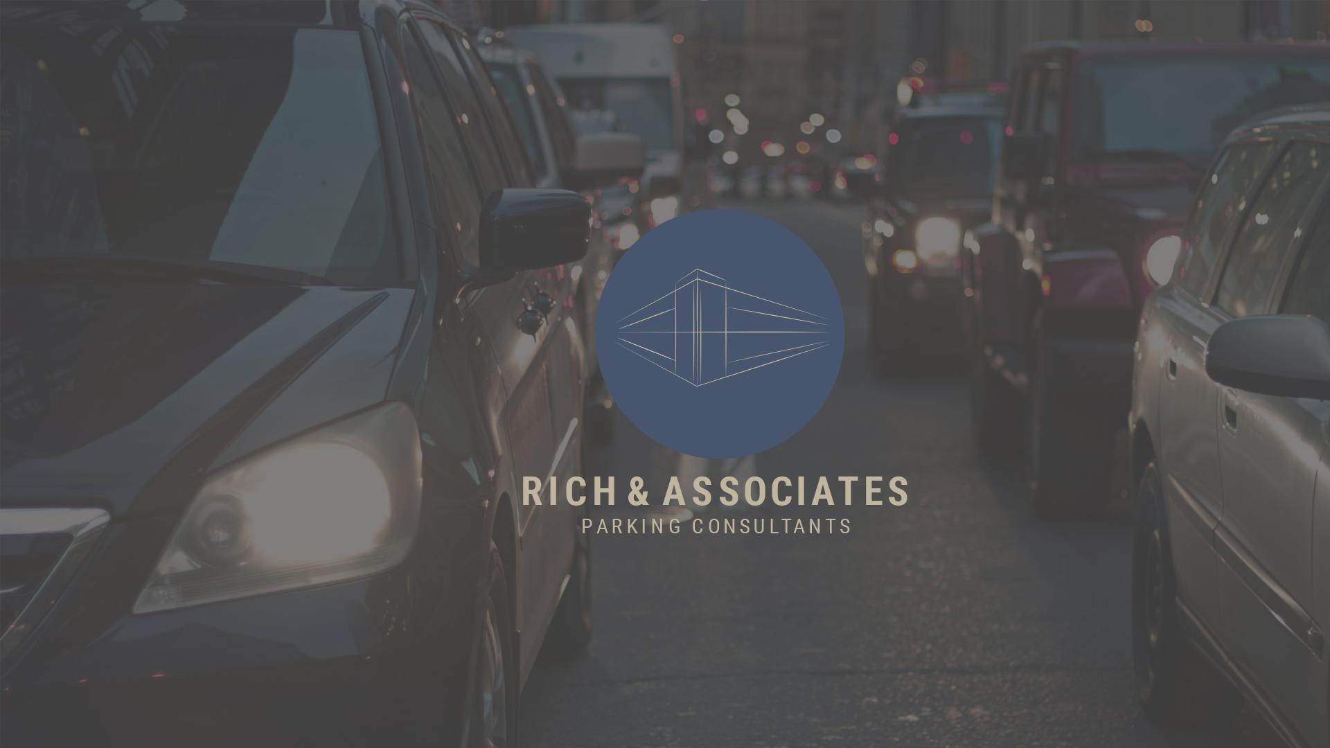 Rich & Associates