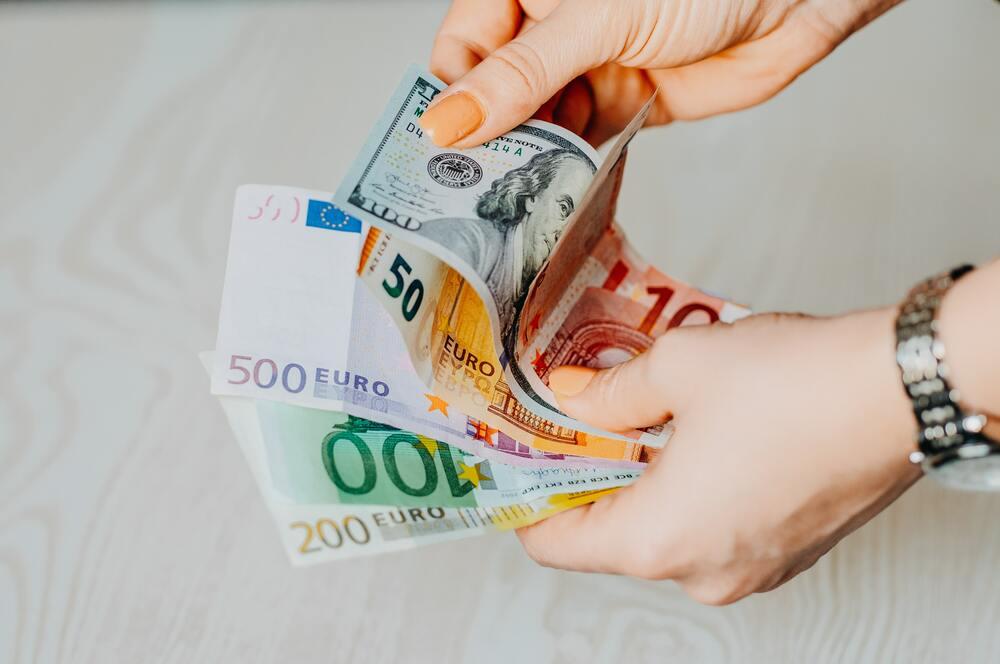 Comment gérer son argent