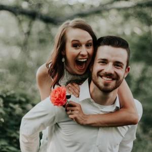 Gérer son Argent en Couple
