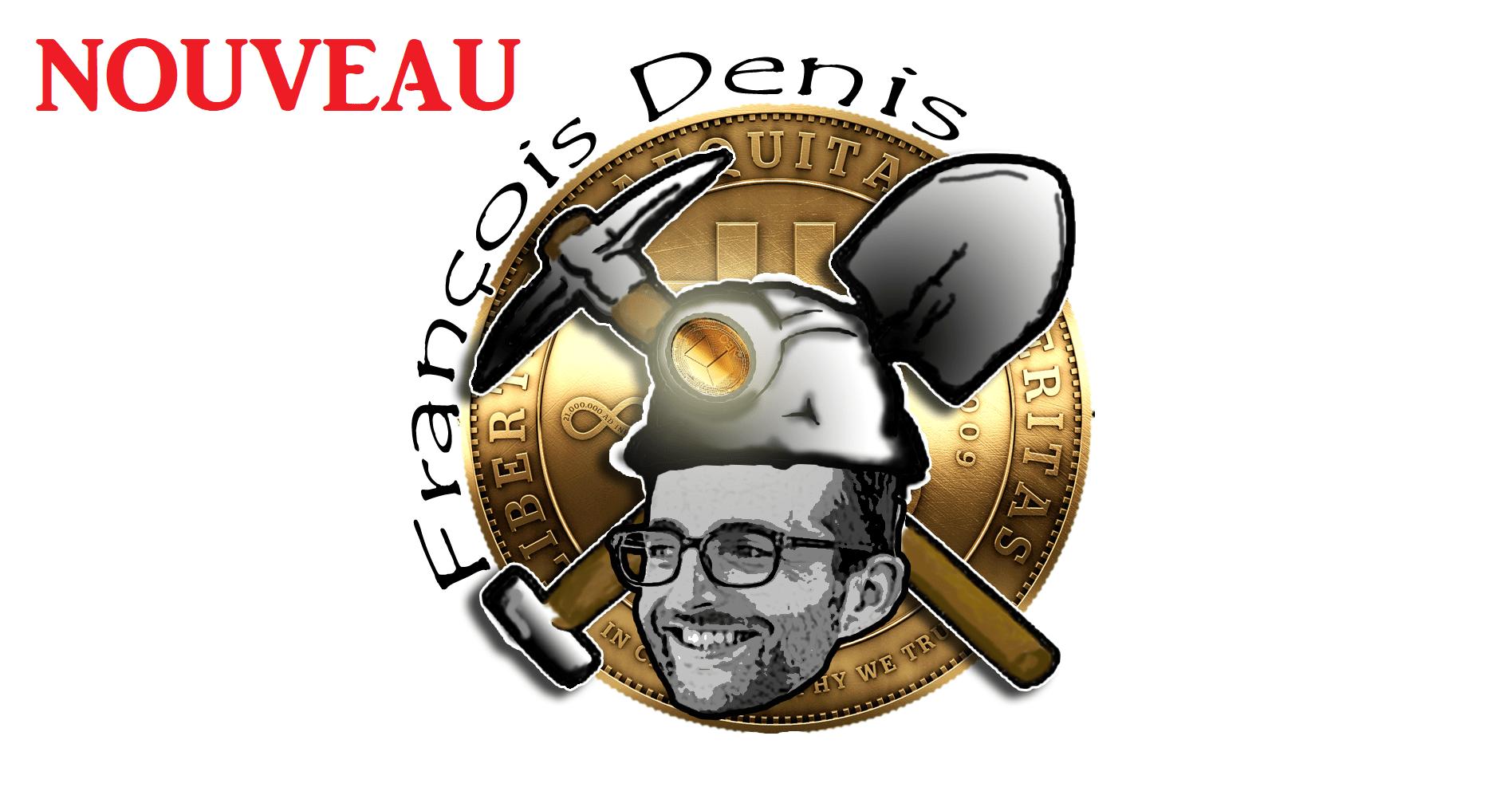 logo-francois-mineur - Copie - Copie - Copie