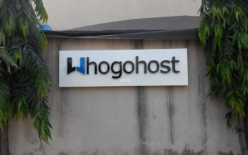whogohost review