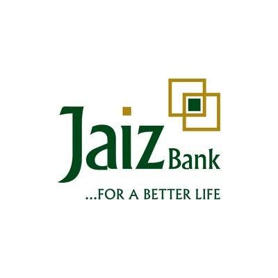 Jaiz Bank Transfer Code: Here's How To Transfer Money From Jaiz Bank