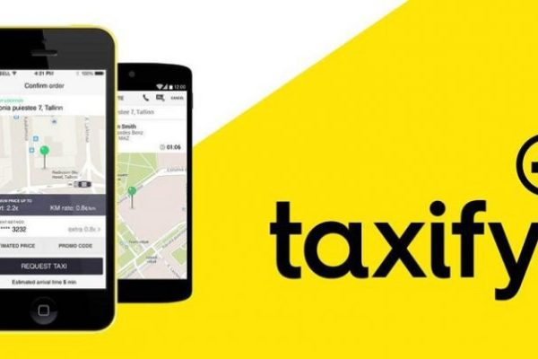 Taxify Car Requirements In Nigeria
