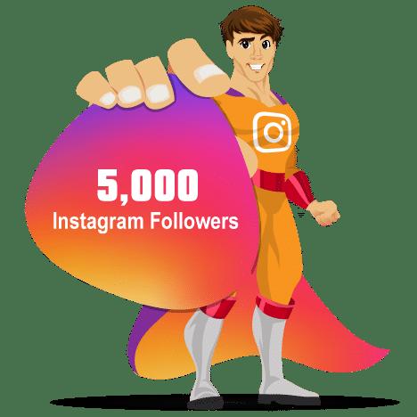 buy instagram followers in Nigeria 2