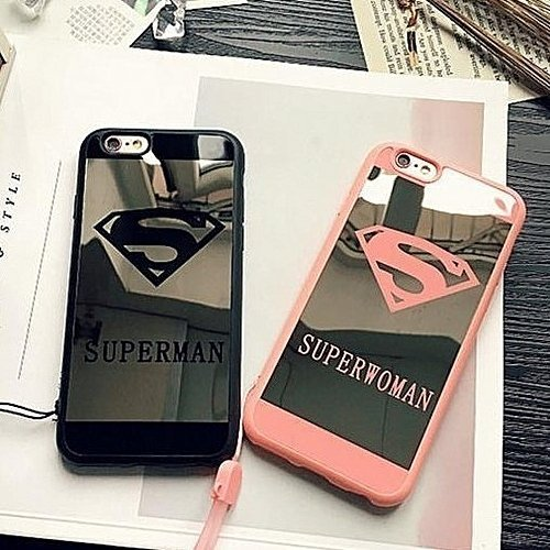 Customized iphone cases in Nigeria