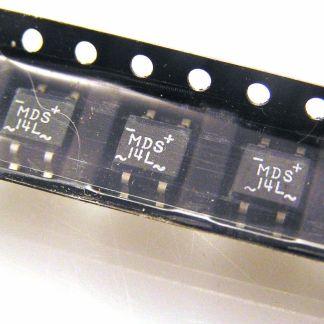 Mullard CV7130 OA91 Germanium Signal Diode DO-7 Schutzhülle 1 2 5 10 25 Teile