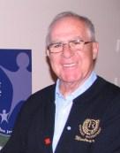 Jean Laberge Président