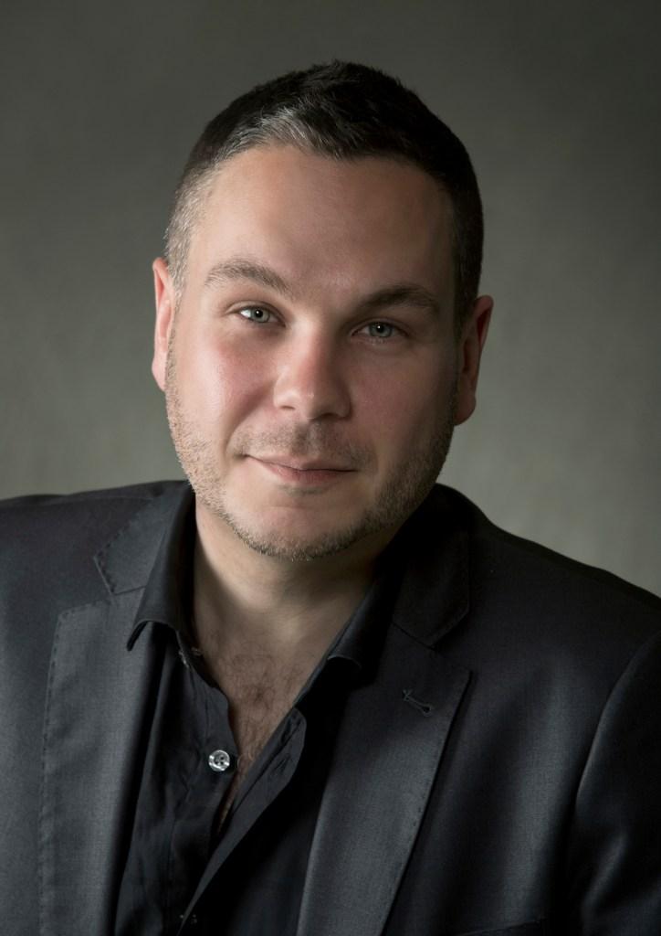 Christian Noel